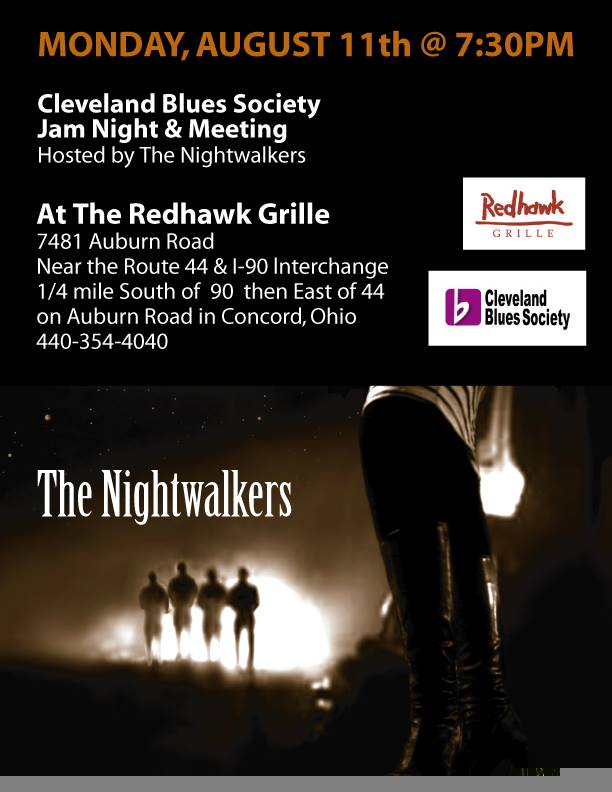 NWRedhawkGrille2014